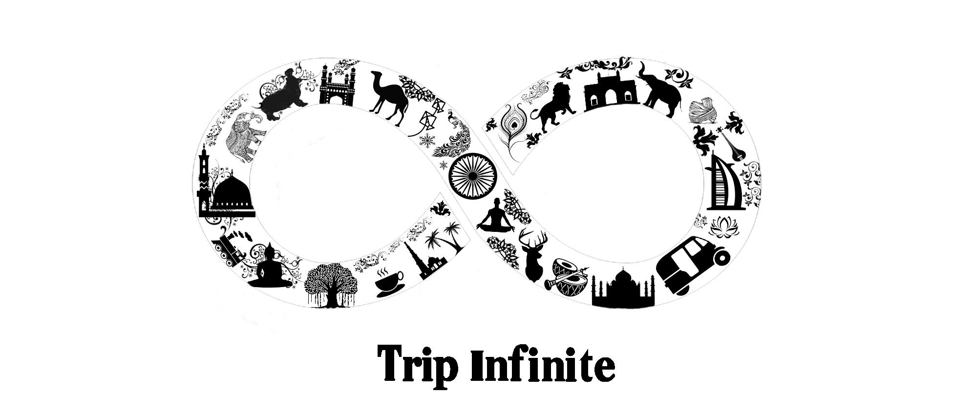 trip infinity