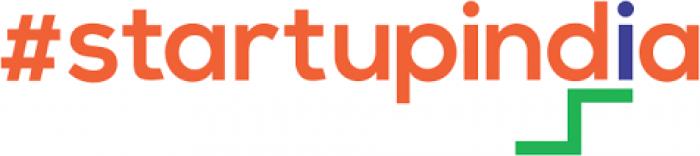 Startup India Logo